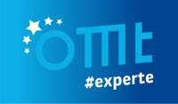 OMT Experte Christian Lipp