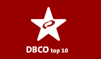 Christian Lipp Top 10 Deutschlands Bester Conversion Optimierer 2020